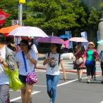 「不得臨時安插購物行程」 消保處5大旅遊業新規出爐