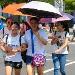 風評:新平庸時代經濟、即將迎來失業率上揚的台灣