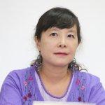 非透過「救濟」程序回復聘任 蕭曉玲9年薪400萬拿不回