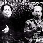 盛慕真專文:出征朝鮮三階段轉折,毛澤東更重視個人權威