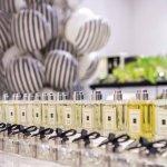 讀者投書:七夕該送哪一瓶香水給女友?蔡英文御用調香師真心推薦這4款!