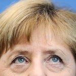 2017德國大選前哨戰》執政聯盟不敵極右派「梅克爾時代」將步入尾聲?