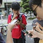 拒絕跟風玩Pokémon GO,就比較高尚嗎?呂秋遠列10點酸爆網友
