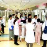 免疫疾病患者 免費獲「速克伏」潛伏結核治療
