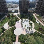 觀點投書:台灣各縣市均衡發展的迷失