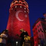 土耳其大整肅》強人總統關閉報社電台、逮捕記者作家 傳媒進入黑暗期