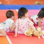 照顧幼兒、提高婦女勞參率 行政院擴大幼兒托育公共化
