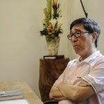 優秀學者出走 郭位:台灣社會缺乏對人才的尊重