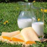 「鮮乳」跟「牛乳」哪裡不一樣?市售4種牛乳名稱大解析!