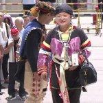 石之瑜專文:原住民,台灣的印第安人