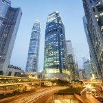 黃琛為觀點:在香港投行,看見專業的價值