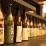 寫「made in Japan」就叫日本酒?錯!日本清酒不只分吟釀大吟釀,別再傻傻分不清楚