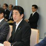 日本政府通過28兆日圓刺激計畫 分析師:老方法解不了新問題