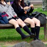 日本第一榮格分析師:少女賣春,可以說是少女們靈魂的呼喊…