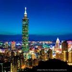 中國人遊台灣,為何願意一來再來?陸客真情告白4大印象,是台灣最美風景啊