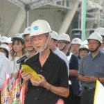 敬拜好兄弟,趙藤雄:多年的苦難,都是因為一名「藏鏡人」抹黑