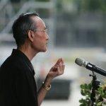 又被押了!遠雄創辦人趙藤雄、新北市議員周勝考涉掏空、行賄 遭法院羈押禁見
