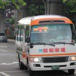 科技防堵公車疲勞駕駛,北市這樣做