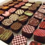 請像愛情人一樣愛地球》2030年全球雨林恐消失殆盡 禍首竟是巧克力!