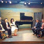 蕭邦音樂基金會近斷炊  鋼琴界「台灣之光」奔走開課籌經費