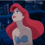 3分鐘看完迪士尼近30年經典動畫!業餘動畫師這支影片,一週瀏覽量就破200萬