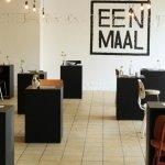 本餐廳不歡迎結伴同行!荷蘭「單人餐廳」爆紅,別再怕單獨吃飯