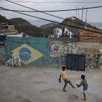 里約奧運》觀眾席空蕩蕩 巴西送逾20萬張門票 邀弱勢孩童看比賽