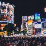 過來人的10條東京生活好棒棒指南:日本物價雖然高,但基本薪資就狠超台灣一大截啊