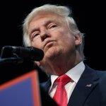 美國總統大選》川普橫衝直撞 共和黨面臨大分裂 希拉蕊漁翁得利
