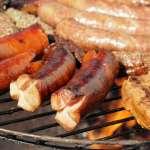香腸、火腿添加亞硝酸鹽易致癌?但,要是當年有亞硝酸鹽,杜甫可能不會那麼早死....