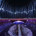 里約奧運開幕式》緊扣環保議題  低預算高品質博得滿堂彩