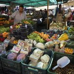 每年丟棄500萬噸糧食!義大利鼓勵民眾養成「打包」習慣 立法解決食物浪費問題