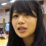里約奧運》年輕女孩陳玟綾 台灣女子角力進軍奧運第1人