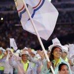 游盈隆專欄:生為台灣人的悲哀,有終結的一天嗎?