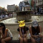 新手必看!精靈寶可夢Pokémon GO入門體驗全攻略