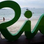 奧運閉幕》走下頒獎台之後的奧運選手 他們都去了哪裡?