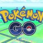從擴增實境遊戲Ingress到風靡全球的PokémonGo,看Niantic如何打造史上最紅遊戲