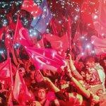 土耳其百萬人集會譴責未遂政變 艾爾多安無視歐盟要求,提議恢復死刑