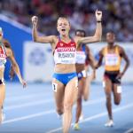 正義的代價有多大?俄國選手揭禁藥醜聞影響4000人奧運參賽權,最後是這般下場…