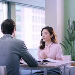 「上一份工作薪水多少?」面試被問到這題時,老闆們不會告訴你的真心話
