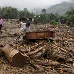 颶風厄爾重創墨西哥剛釀38死 太平洋又有新熱帶風暴成型