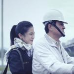 台灣的爸爸們,在孩子成長時消失去哪了?一份調查揭露父權社會殘酷真相