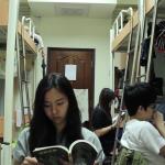 歐美大學宿舍為什麼豪華?台灣只要你「刻苦耐勞」,外國要你學習經營人生