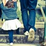 《面對父母老去的勇氣》選摘(3):尊敬,就是看到對方真正的模樣