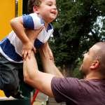 《面對父母老去的勇氣》選摘(4):子女無法讓父母幸福