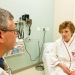 物極必反,化療仍非萬能!為什麼有些腫瘤越化療長越快?