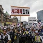 閻紀宇專欄:袁世凱、古巴飛彈危機與朝鮮半島