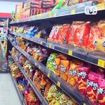 避免塞爆行李箱,韓國行前該做好的功課:超市掃貨清單,買這些就對了