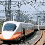 觀點投書:區域均衡要捷運 南向發展要高鐵