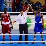 里約奧運》選手村接連兩起運動員性侵案 國際奧會設立舉報熱線
